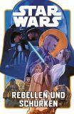 Star Wars Sonderband (2015) 41 (127): Rebellen und Schurken