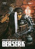 Berserk - Ultimative Edition 07