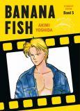 Banana Fish: Ultimative Edition 05