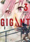 Gigant 03