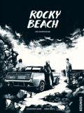 Rocky Beach - Eine Interpretation