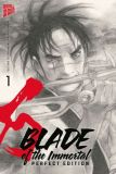 Blade of the Immortal - Perfect Edition 01