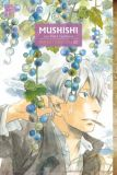 Mushishi Perfect Edition 03