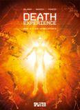 Death Experience 04: Die Himmelspforte