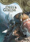 Orks & Goblins 09: Yudoorm
