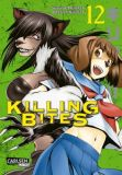 Killing Bites 12