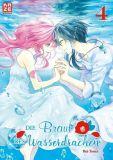 Die Braut des Wasserdrachen 04