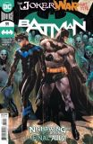Batman (2016) 099 (Abgabelimit: 1 Exemplar pro Person)