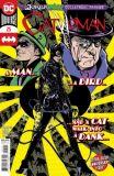 Catwoman (2018) 25 (Abgabelimit: 1 Exemplar pro Kunde!)