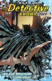 Detective Comics (1937) 1027 (Abgabelimit: 1 Exemplar pro Kunde!)