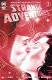 Strange Adventures (2020) 03 (2nd Printing)