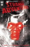 Strange Adventures (2020) 04 (2nd Printing)