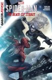 Spider-Man: The Black Cat strikes (2020) TPB
