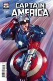 Captain America (2018) 23 (727)