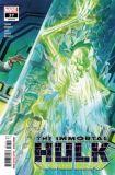 The Immortal Hulk (2018) 37 (754)