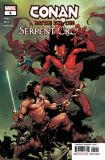 Conan: Battle for the Serpent Crown (2020) 05