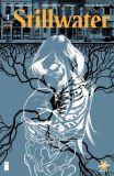 Stillwater (2020) 01 (2nd Printing)