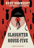 Slaughter House-Five or the children's crusade (2020) HC