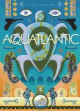 Aquatlantic (2020) HC