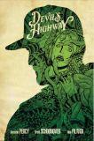 Devil's Highway (2020) 03