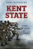 Kent State: Four Dead in Ohio (2020) HC