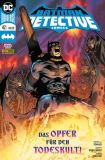 Batman - Detective Comics (2017) 42