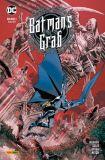 Batmans Grab (2020) 01