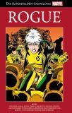 Die Marvel-Superhelden-Sammlung (2017) 091: Rogue