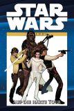 Star Wars Comic-Kollektion 105: Auf die harte Tour