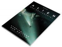 Alien: Das Rollenspiel - Streitwagen der Götter