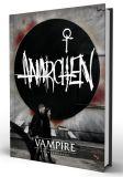 Vampire: Die Maskerade (V5) - Anarchen