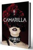 Vampire: Die Maskerade (V5) - Camarilla