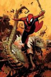 The Amazing Spider-Man (1963) TPB: The Gauntlet - The Complete Collection Vol. 02