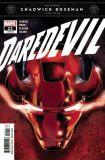 Daredevil (2019) 22 (634)