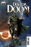 Doctor Doom (2019) 07