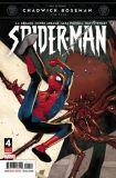 Spider-Man (2019) 04