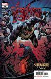 Venom (2018) 28 (193) (Abgabelimit: 1 Exemplar pro Kunde!)