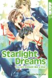 Starlight Dreams 04