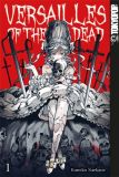 Versailles of the Dead 01