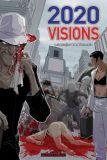 2020 Visions (1997) 01: Lebensgier & La Tormenta