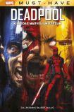 Marvel Must-Have (2020) 05: Deadpool killt das Marvel-Universum