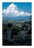 Ich habe mein Leben für 10.000 Yen pro Jahr verkauft - Roman