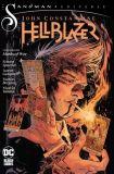 John Constantine: The Hellblazer (2019) TPB 01: Marks of Woe