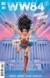 Wonder Woman 1984 (2020) 01