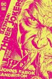Batman: Three Jokers (2020) 02 (Incentive Variant Cover)