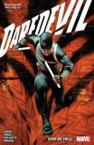 Daredevil (2019) TPB 04: End of Hell