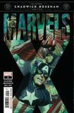 Marvels X (2020) 05
