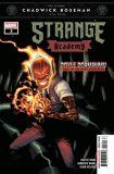 Strange Academy (2020) 03