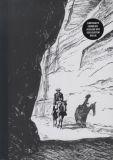 Eine Hommage an Leutnant Blueberry: Das Trauma der Apachen (Vorzugsausgabe)