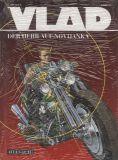 Vlad (2000) 02: Der Herr auf Novijanka